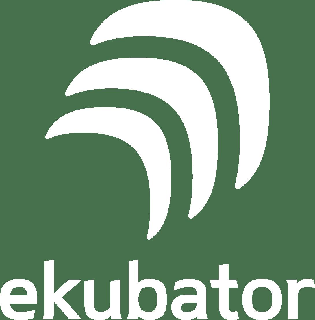 Ekubator AB